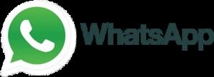 whatsapp en tu pagina web