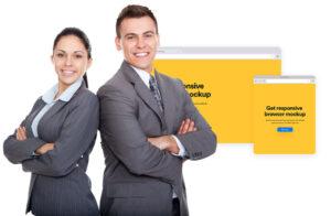 paginas web para independientes